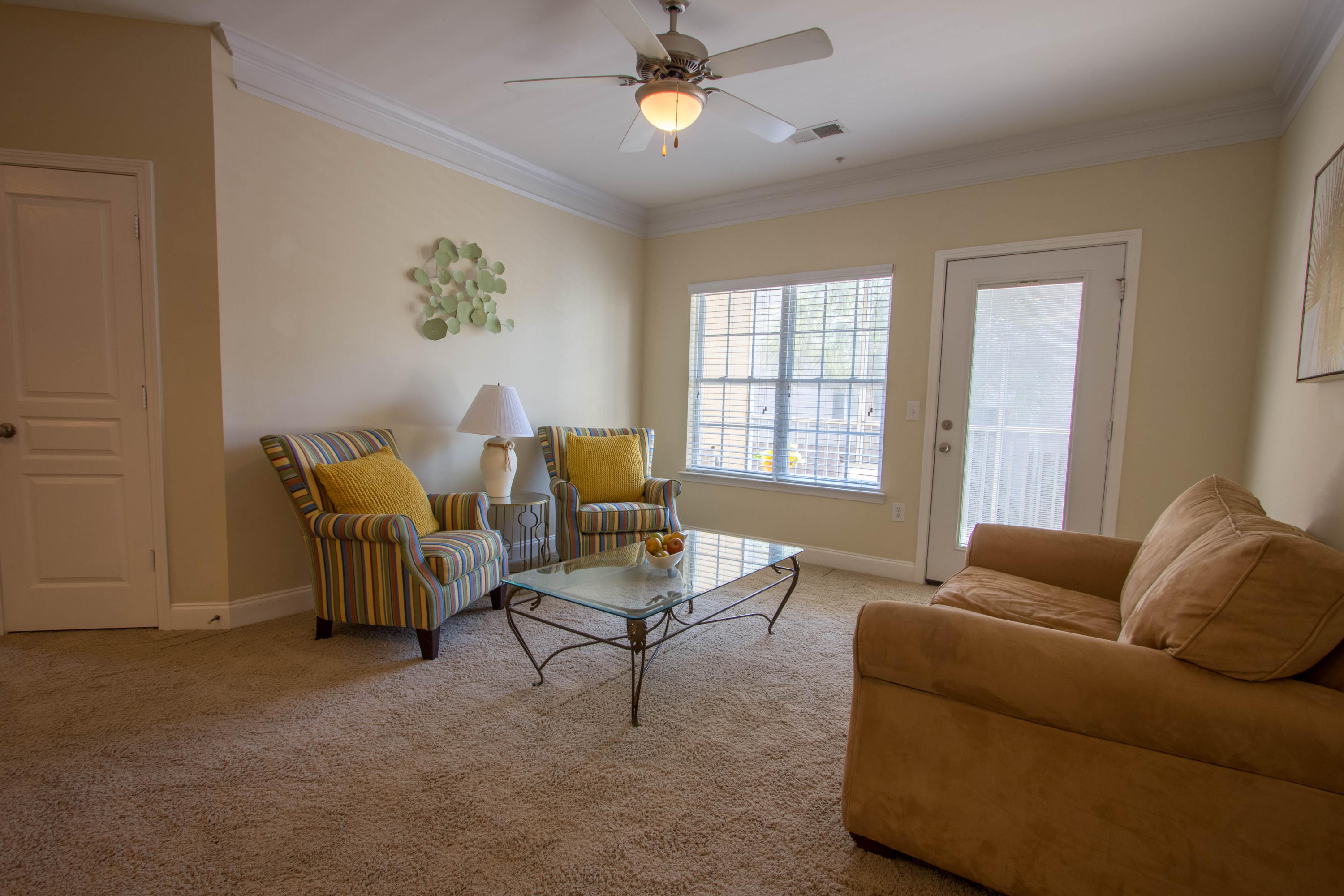 The Battery at Parkwest Homes For Sale - 1311 Basildon, Mount Pleasant, SC - 2