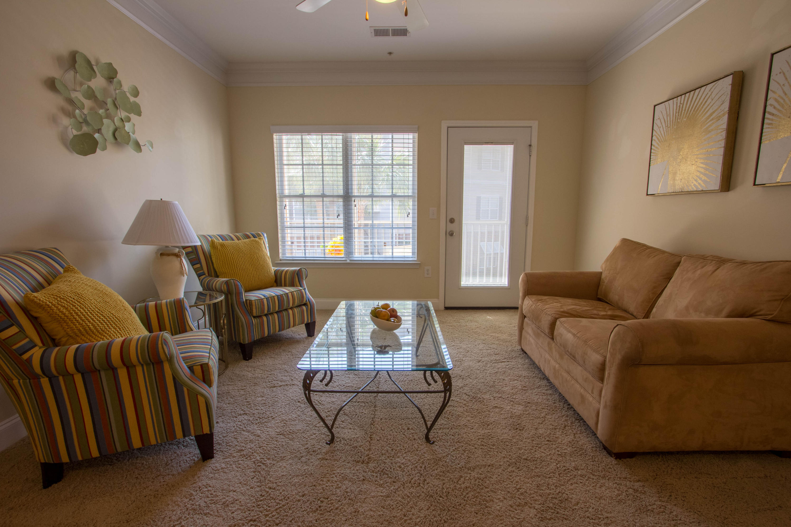 The Battery at Parkwest Homes For Sale - 1311 Basildon, Mount Pleasant, SC - 3