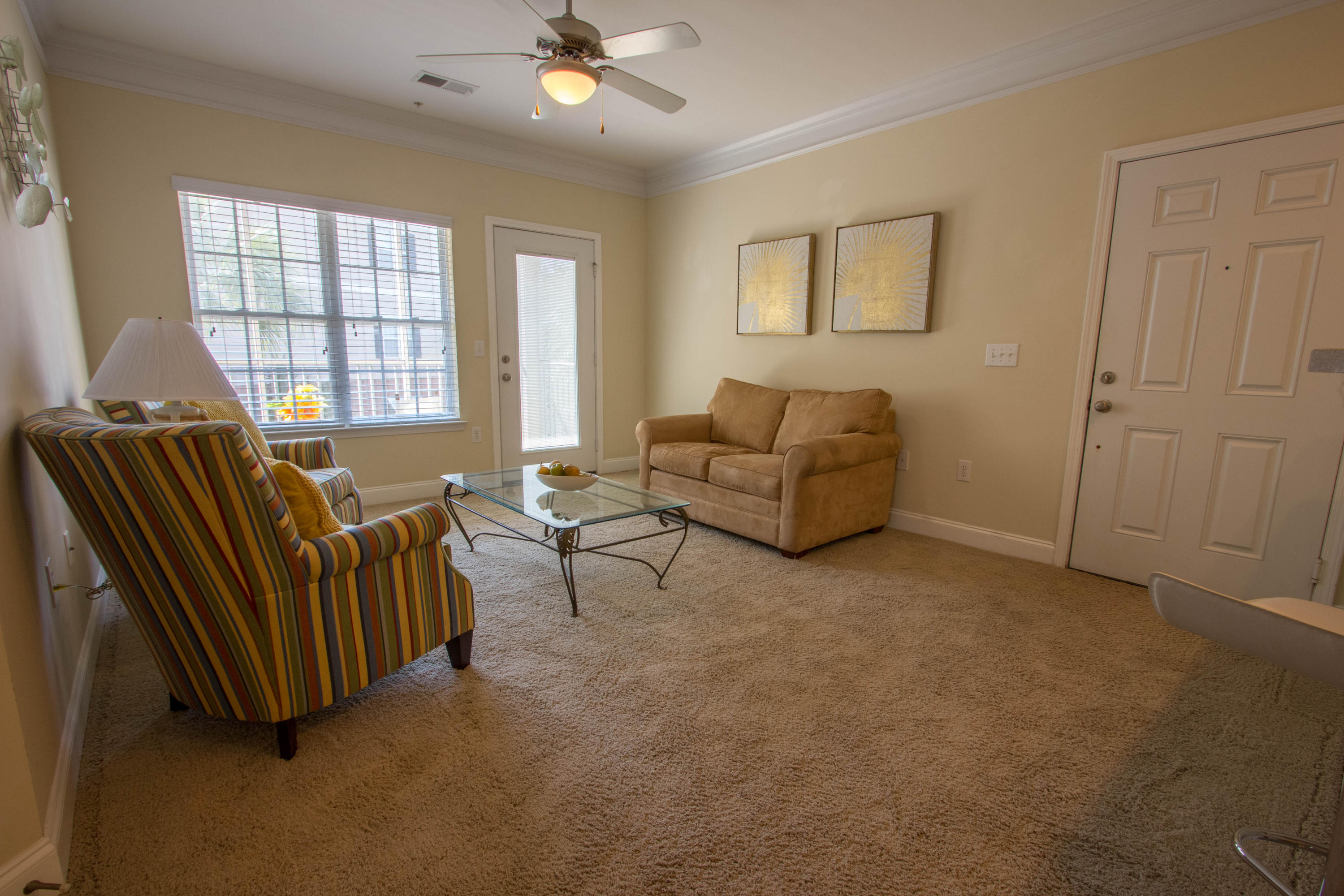 The Battery at Parkwest Homes For Sale - 1311 Basildon, Mount Pleasant, SC - 5