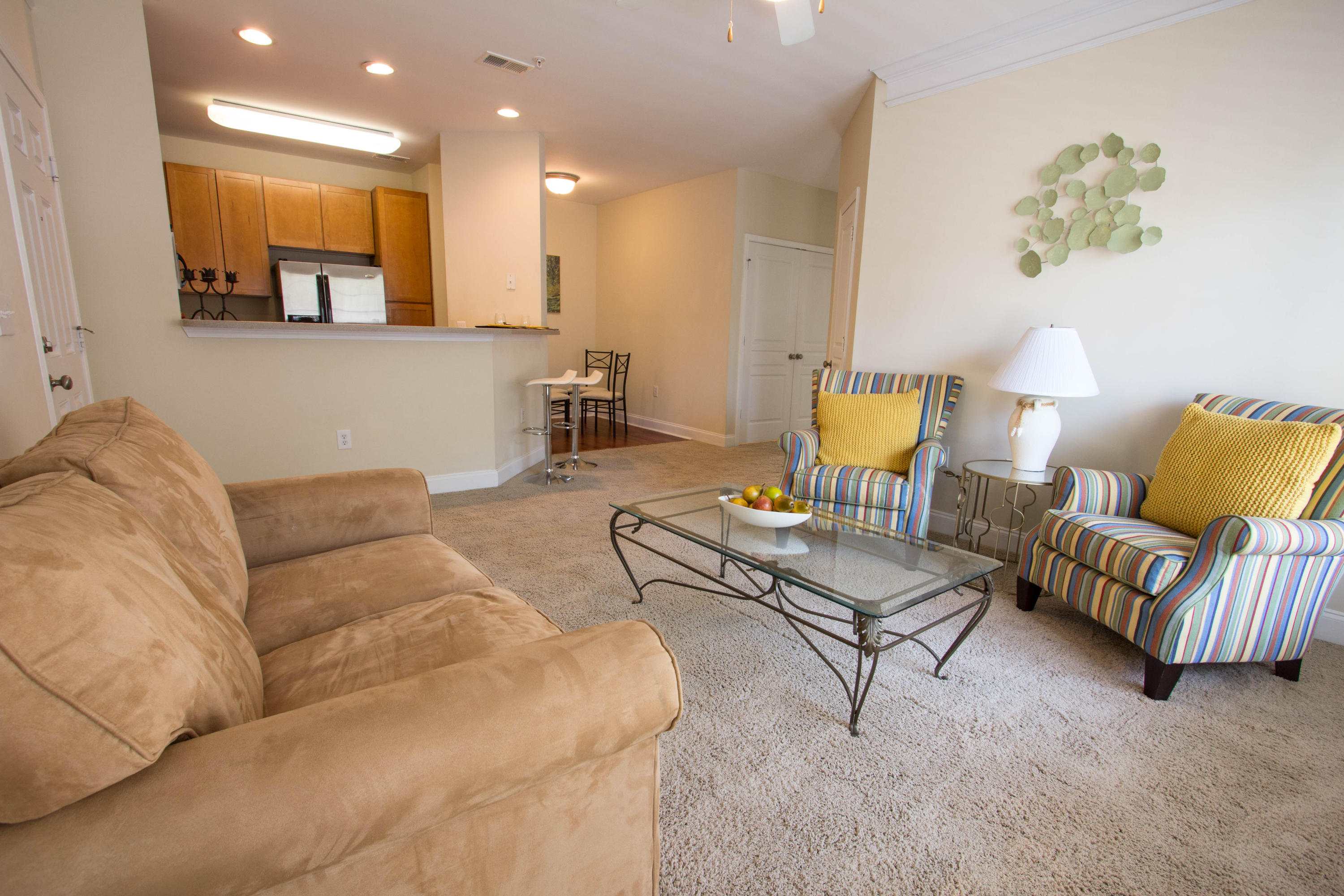 The Battery at Parkwest Homes For Sale - 1311 Basildon, Mount Pleasant, SC - 0