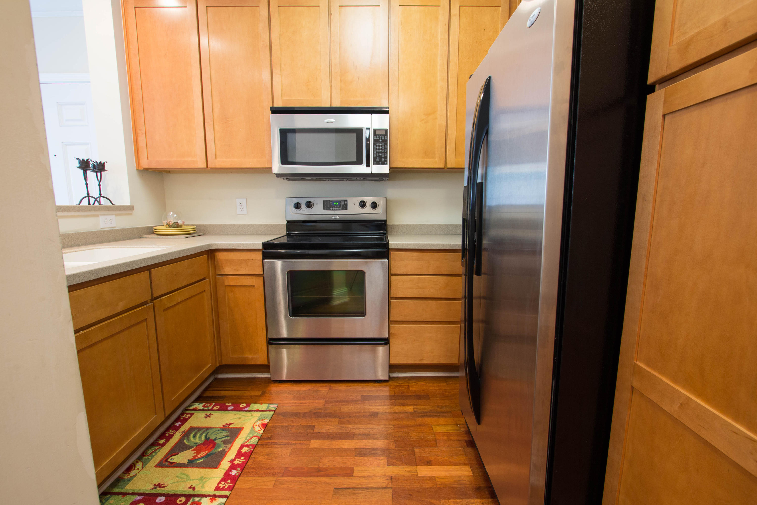 The Battery at Parkwest Homes For Sale - 1311 Basildon, Mount Pleasant, SC - 7