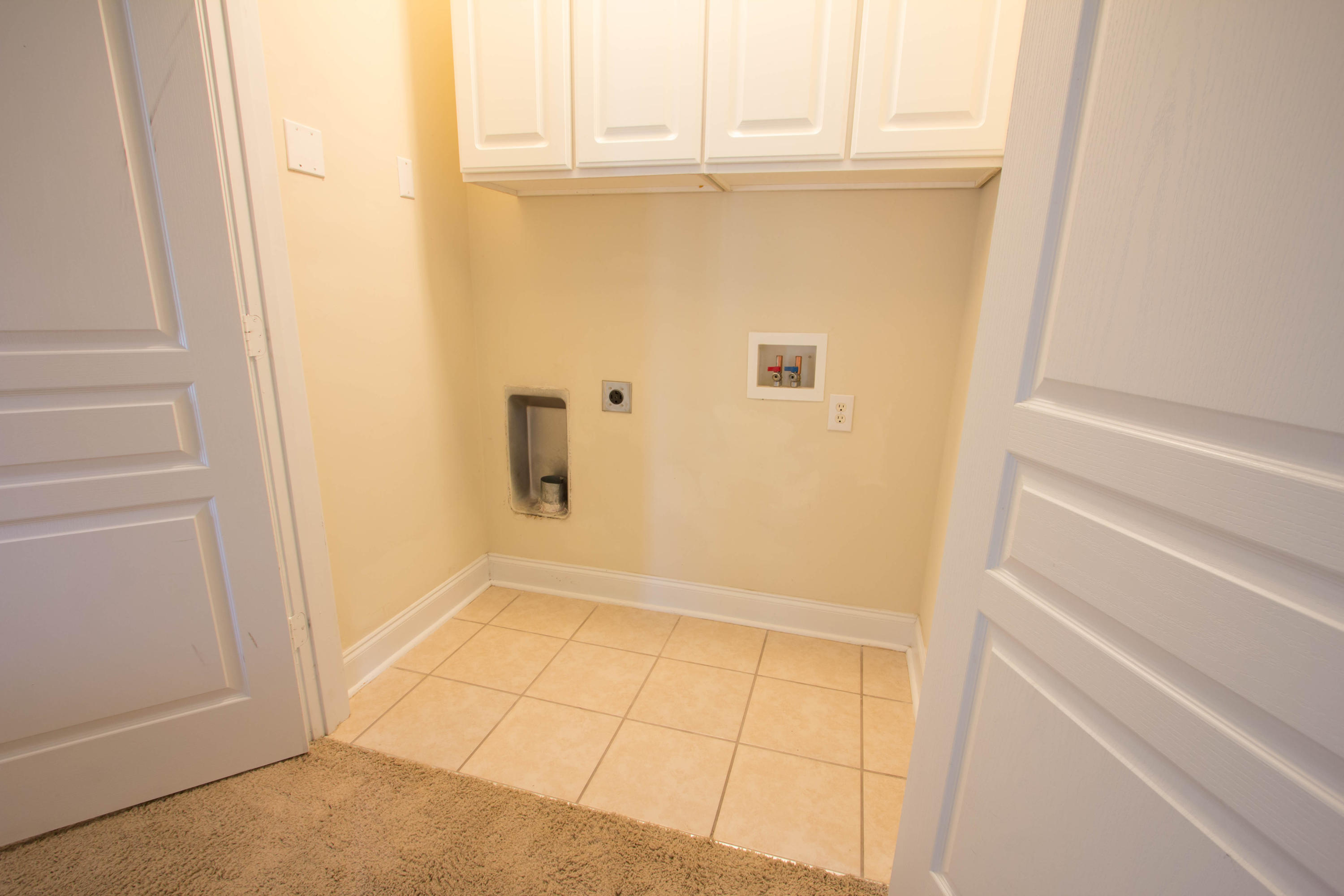 The Battery at Parkwest Homes For Sale - 1311 Basildon, Mount Pleasant, SC - 16