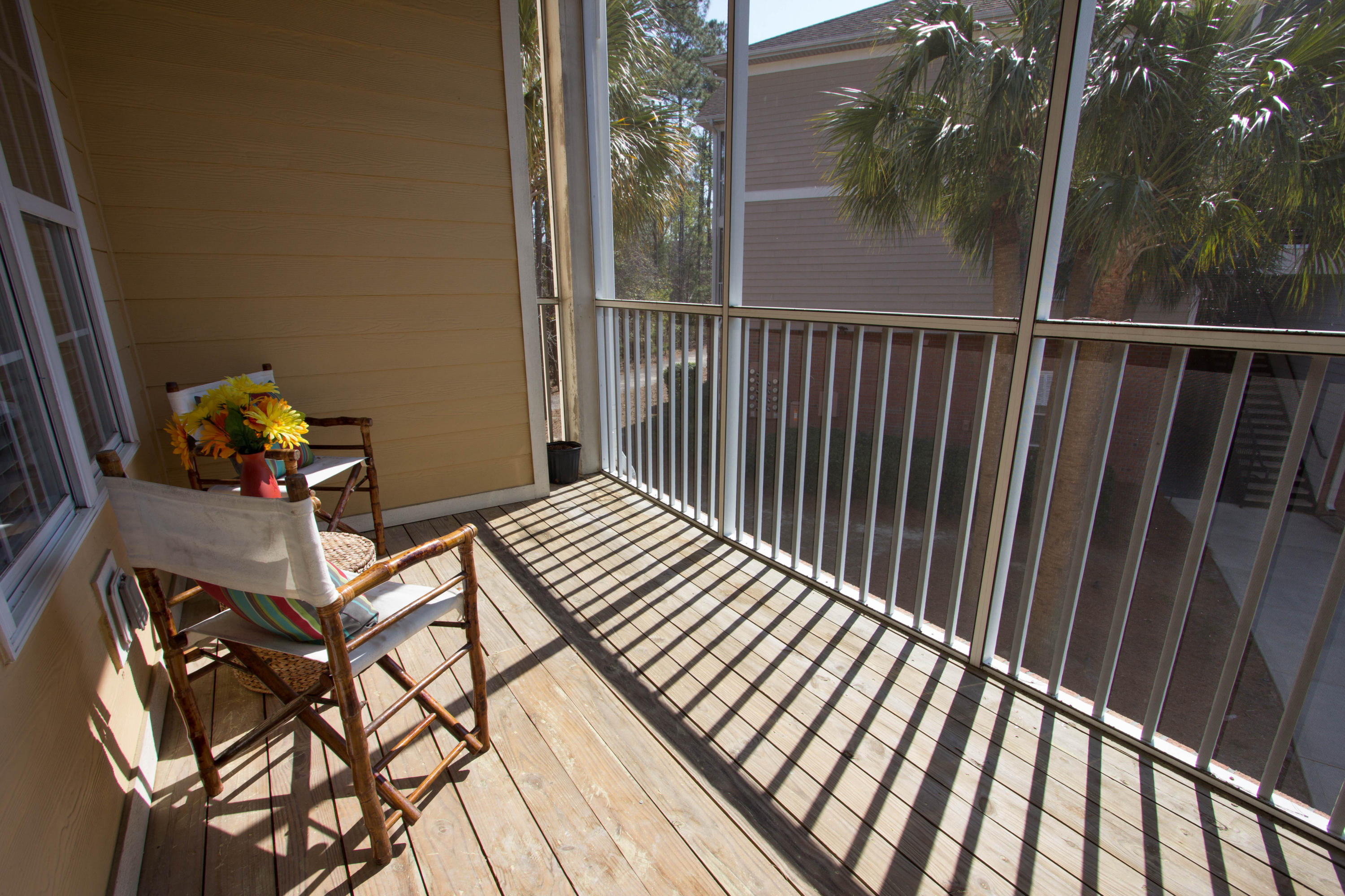The Battery at Parkwest Homes For Sale - 1311 Basildon, Mount Pleasant, SC - 18