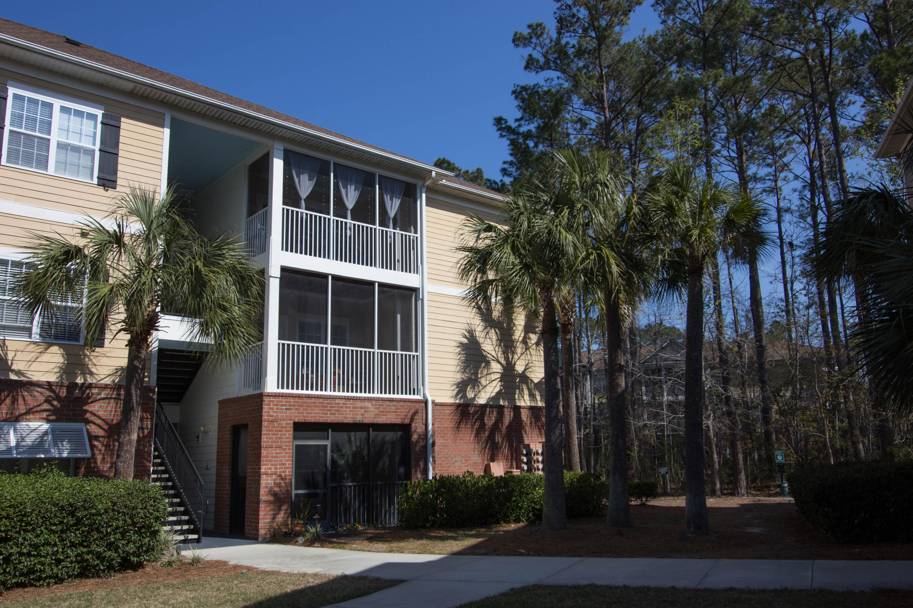 The Battery at Parkwest Homes For Sale - 1311 Basildon, Mount Pleasant, SC - 20