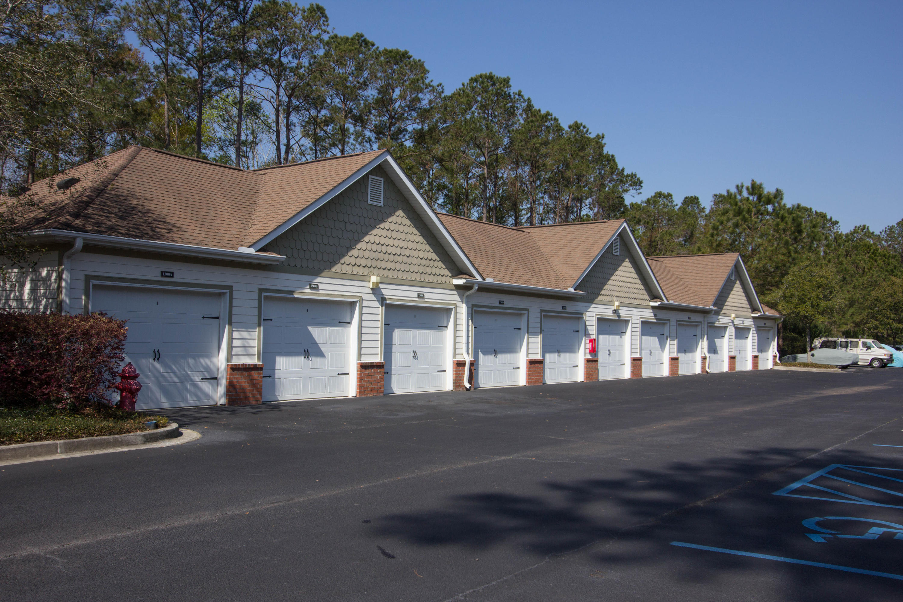 The Battery at Parkwest Homes For Sale - 1311 Basildon, Mount Pleasant, SC - 21
