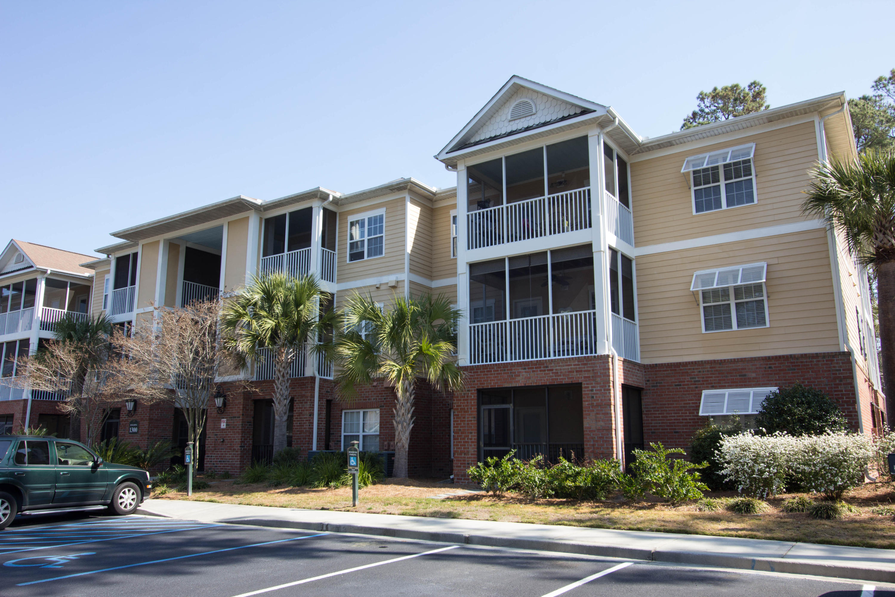 The Battery at Parkwest Homes For Sale - 1311 Basildon, Mount Pleasant, SC - 22
