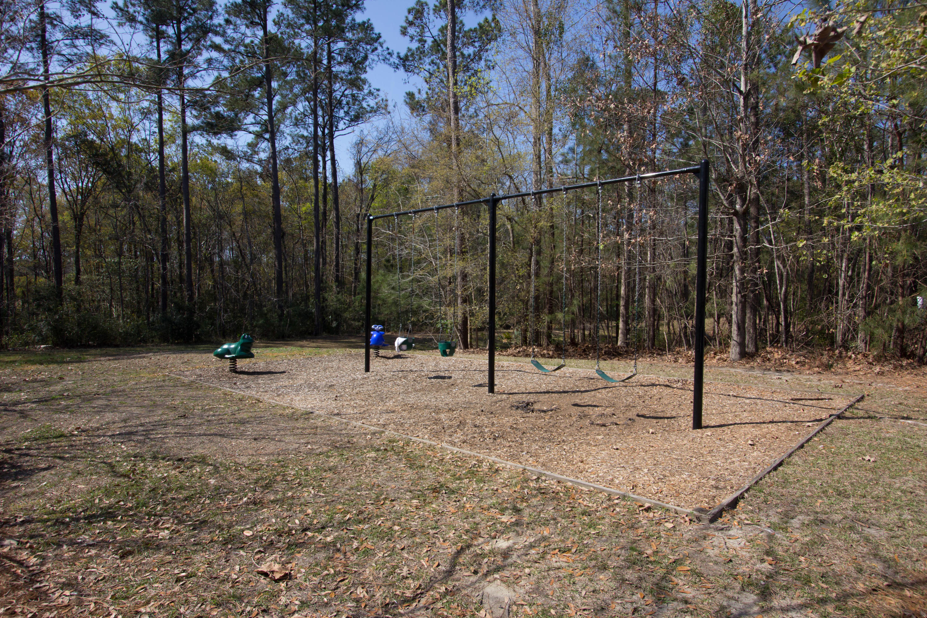 The Battery at Parkwest Homes For Sale - 1311 Basildon, Mount Pleasant, SC - 23