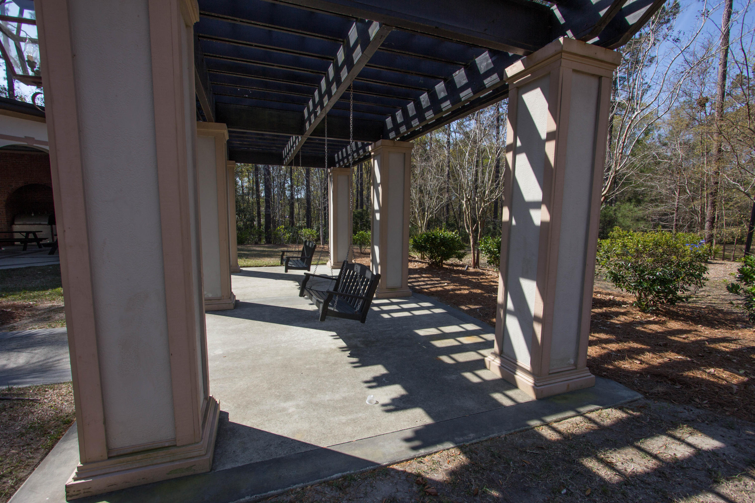 The Battery at Parkwest Homes For Sale - 1311 Basildon, Mount Pleasant, SC - 24