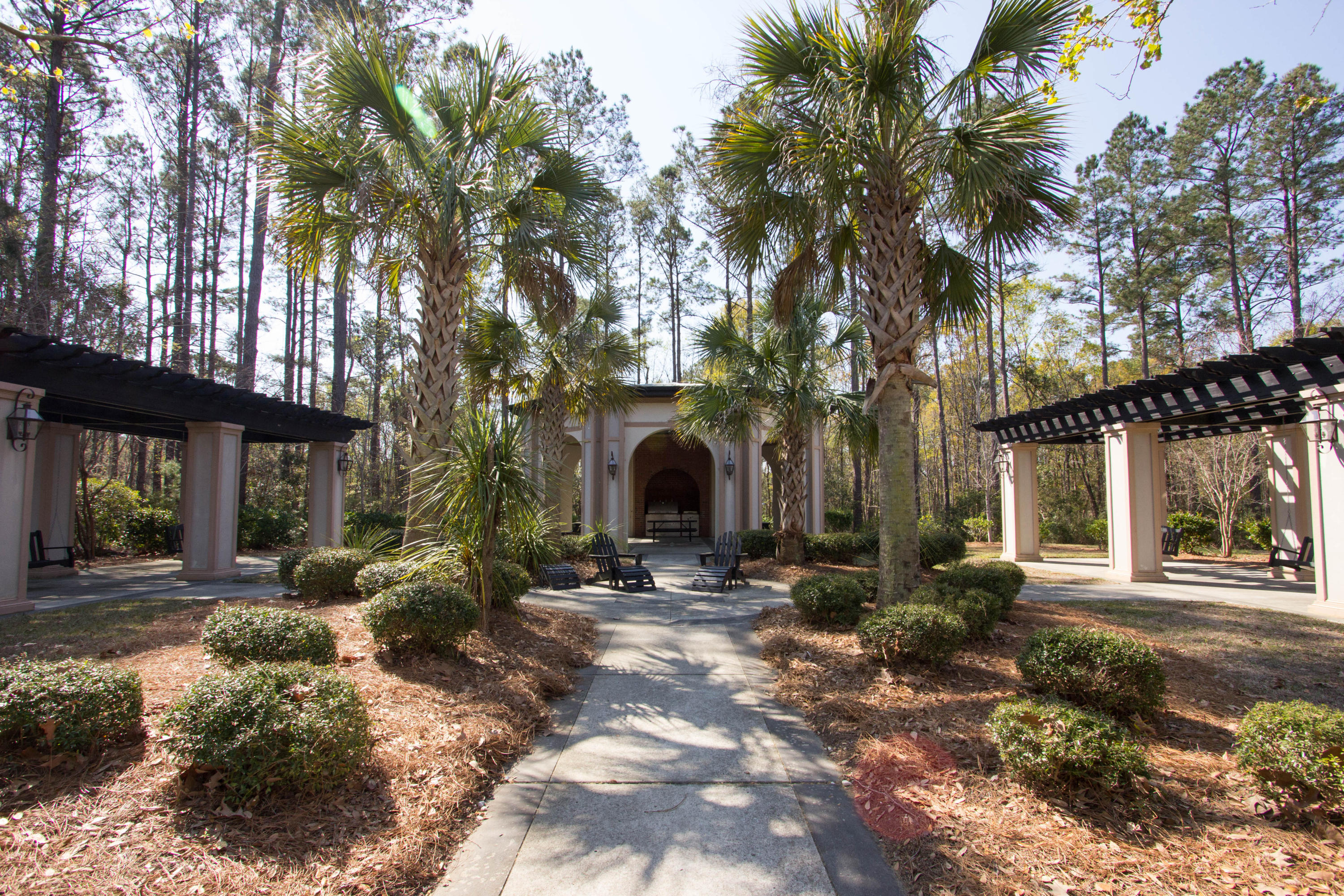 The Battery at Parkwest Homes For Sale - 1311 Basildon, Mount Pleasant, SC - 4