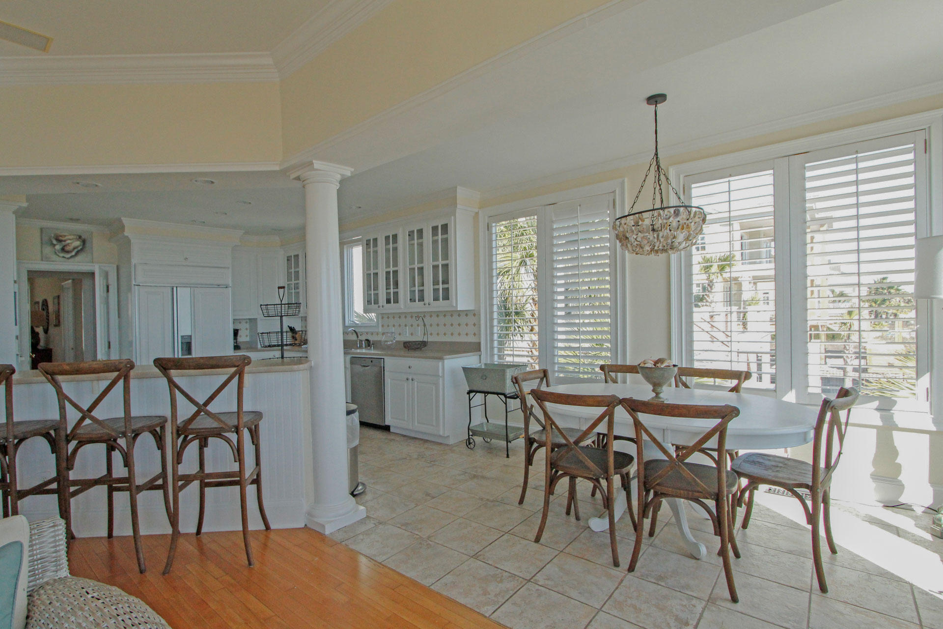 Isle of Palms Homes For Sale - 810 Ocean, Isle of Palms, SC - 19