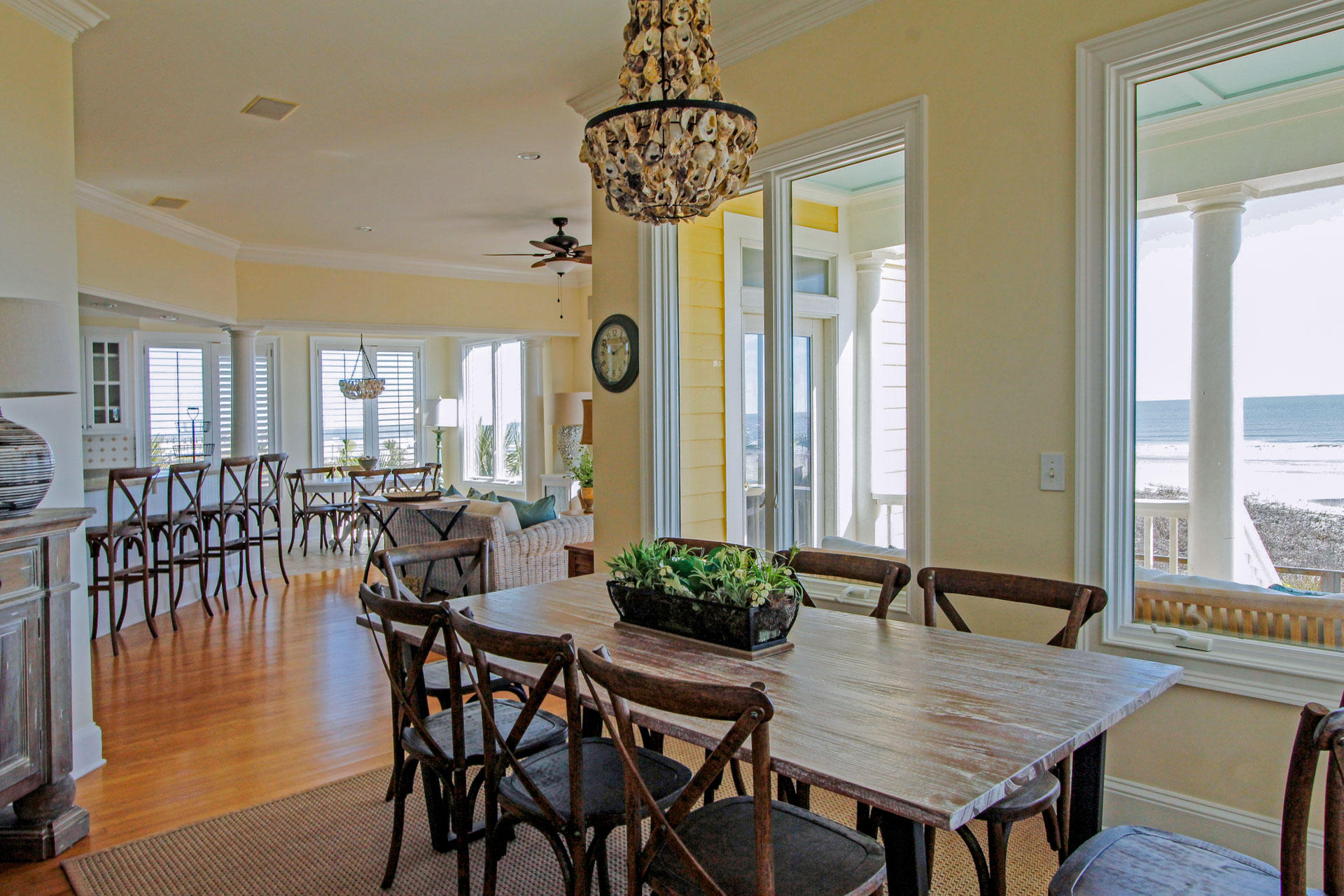 Isle of Palms Homes For Sale - 810 Ocean, Isle of Palms, SC - 22