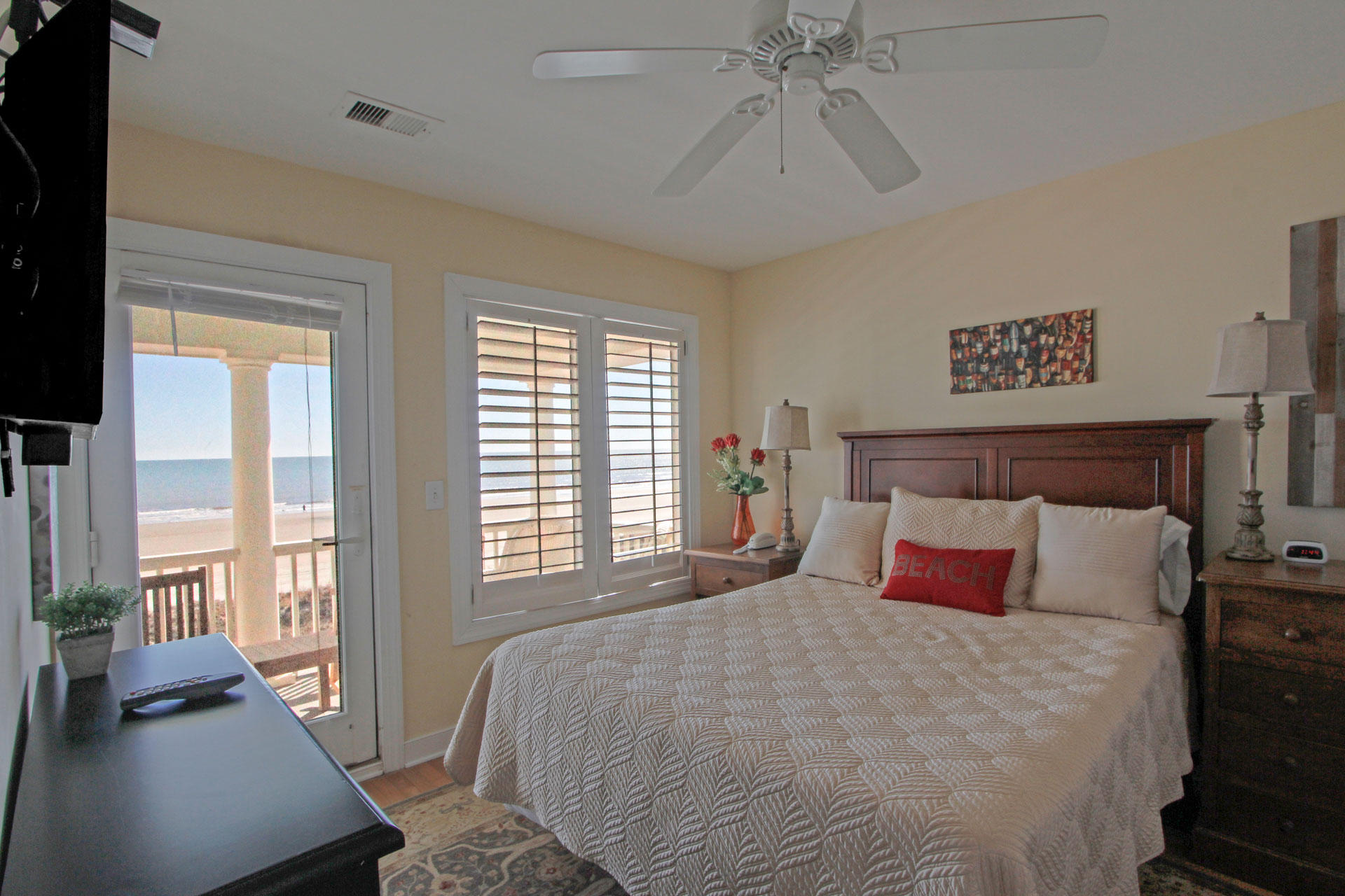 Isle of Palms Homes For Sale - 810 Ocean, Isle of Palms, SC - 9