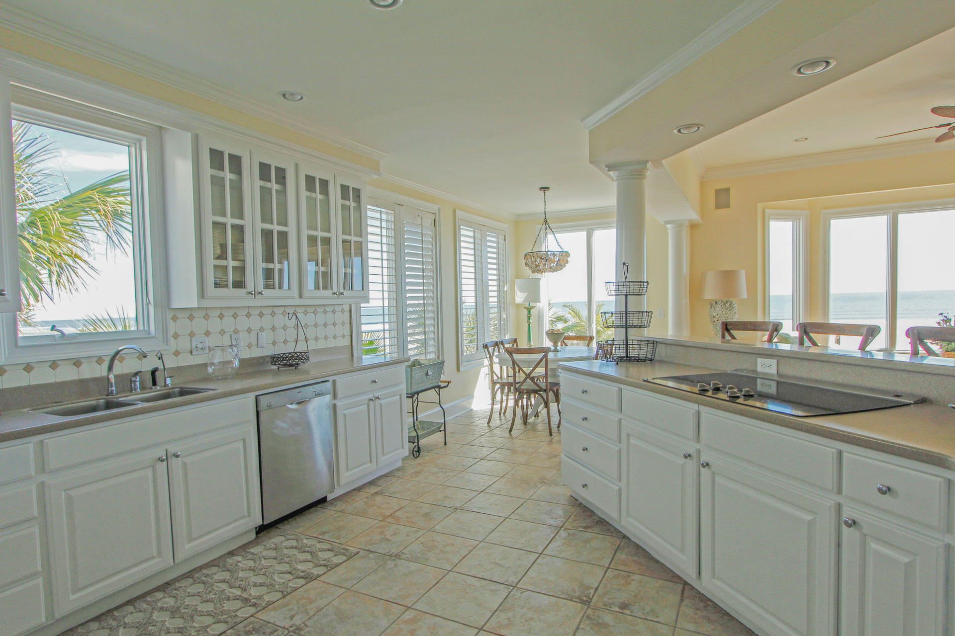Isle of Palms Homes For Sale - 810 Ocean, Isle of Palms, SC - 20