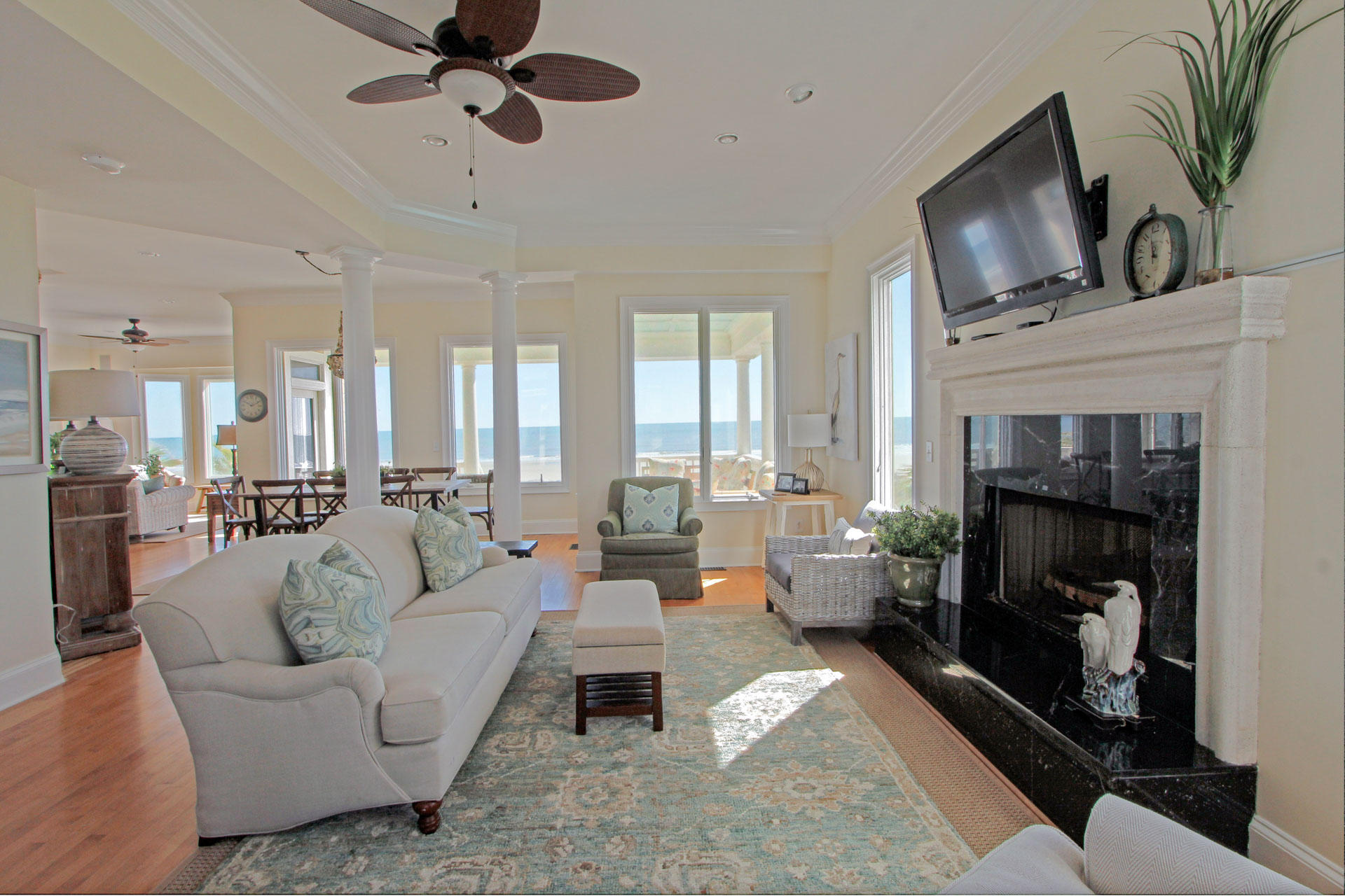 Isle of Palms Homes For Sale - 810 Ocean, Isle of Palms, SC - 28