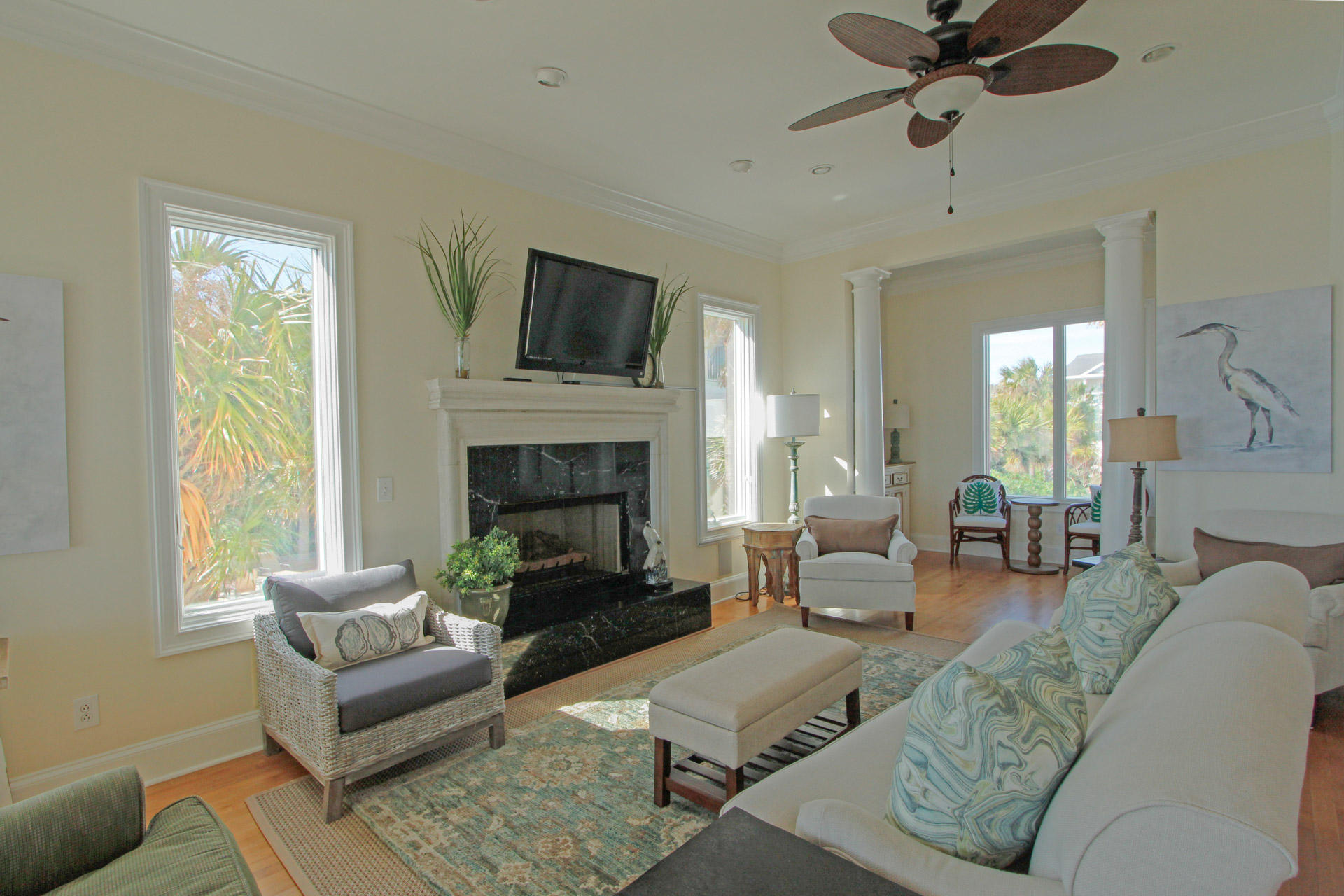 Isle of Palms Homes For Sale - 810 Ocean, Isle of Palms, SC - 26