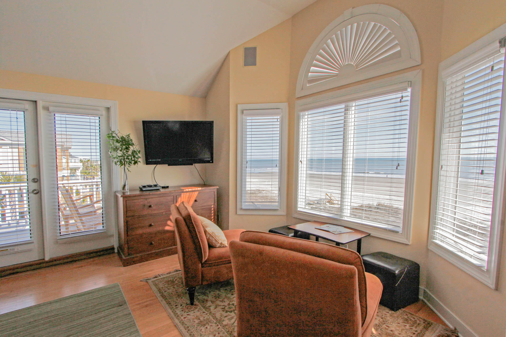 Isle of Palms Homes For Sale - 810 Ocean, Isle of Palms, SC - 14