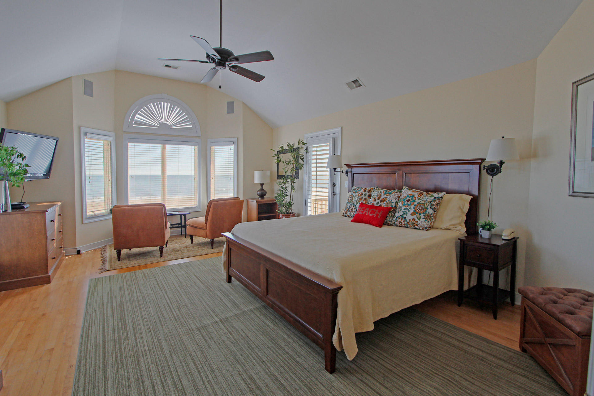 Isle of Palms Homes For Sale - 810 Ocean, Isle of Palms, SC - 15