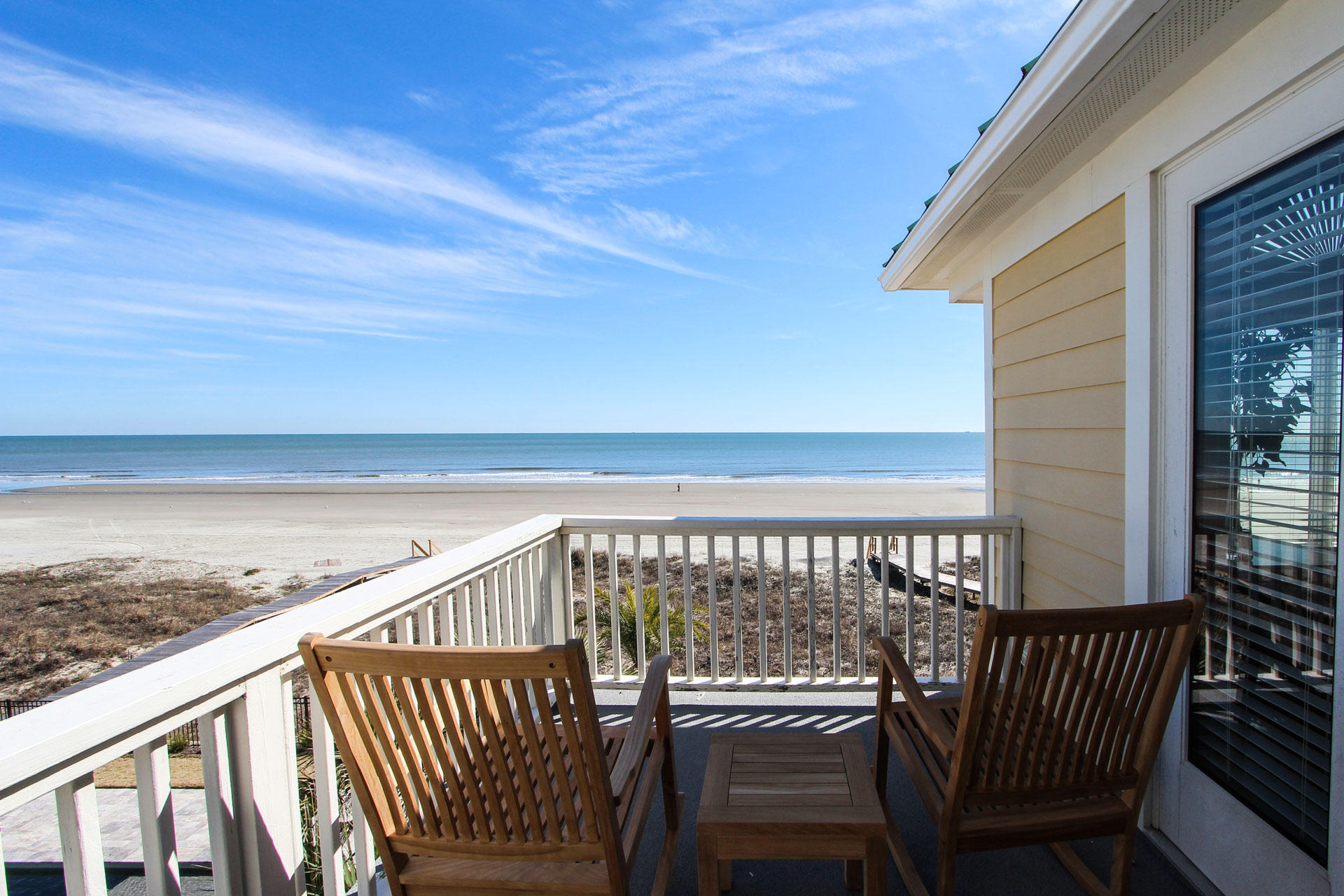 Isle of Palms Homes For Sale - 810 Ocean, Isle of Palms, SC - 13