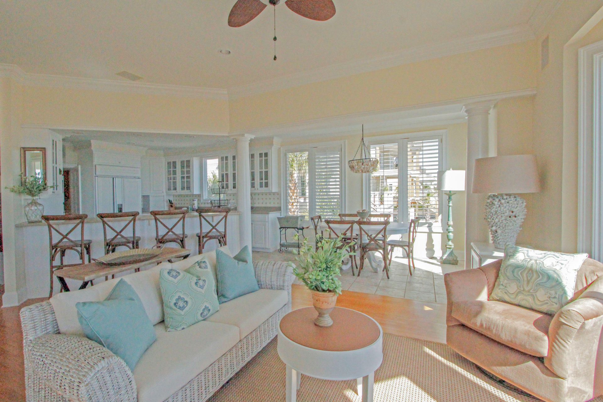 Isle of Palms Homes For Sale - 810 Ocean, Isle of Palms, SC - 17