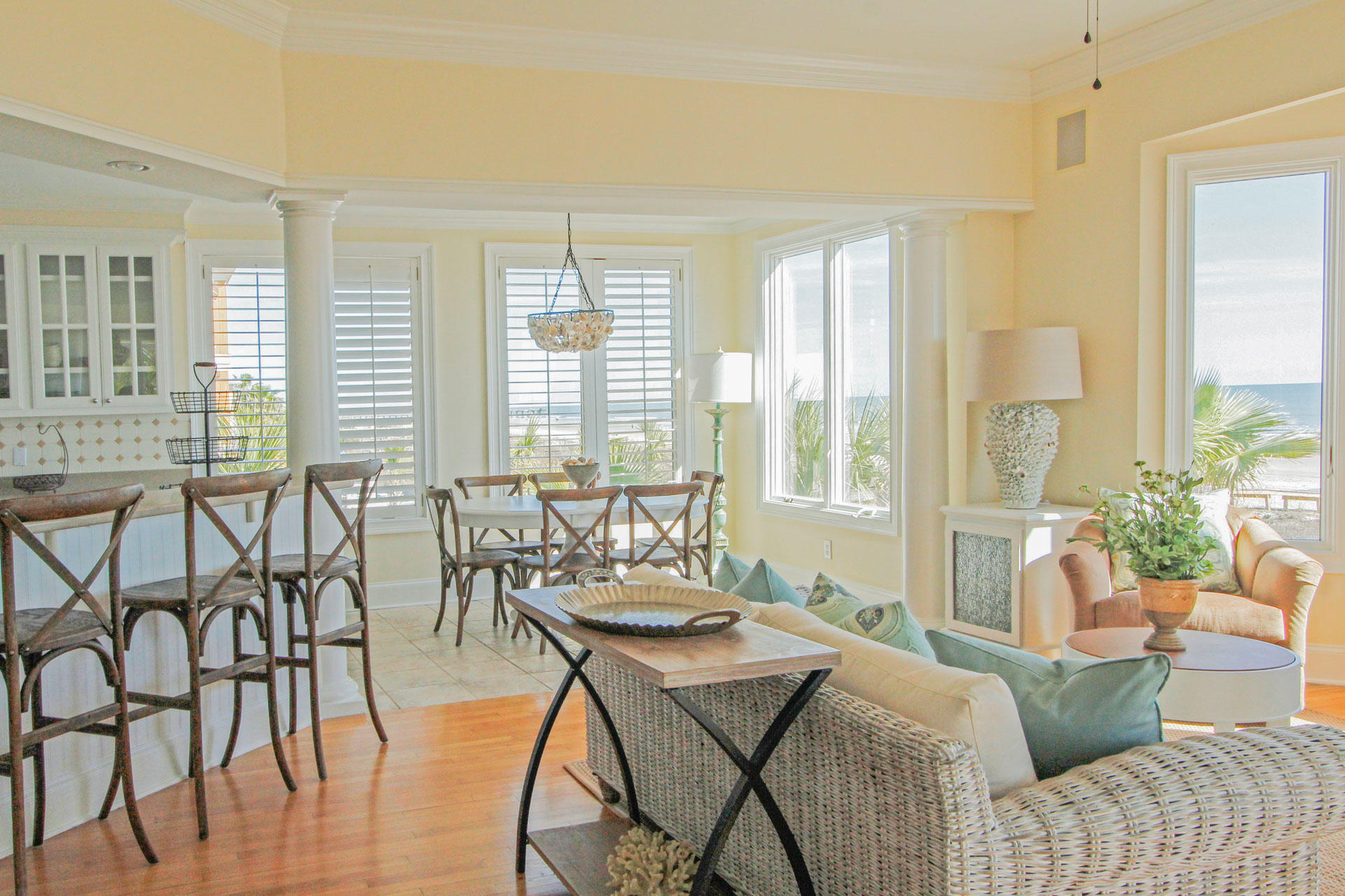 Isle of Palms Homes For Sale - 810 Ocean, Isle of Palms, SC - 16