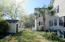 632 Venning Street, McClellanville, SC 29458