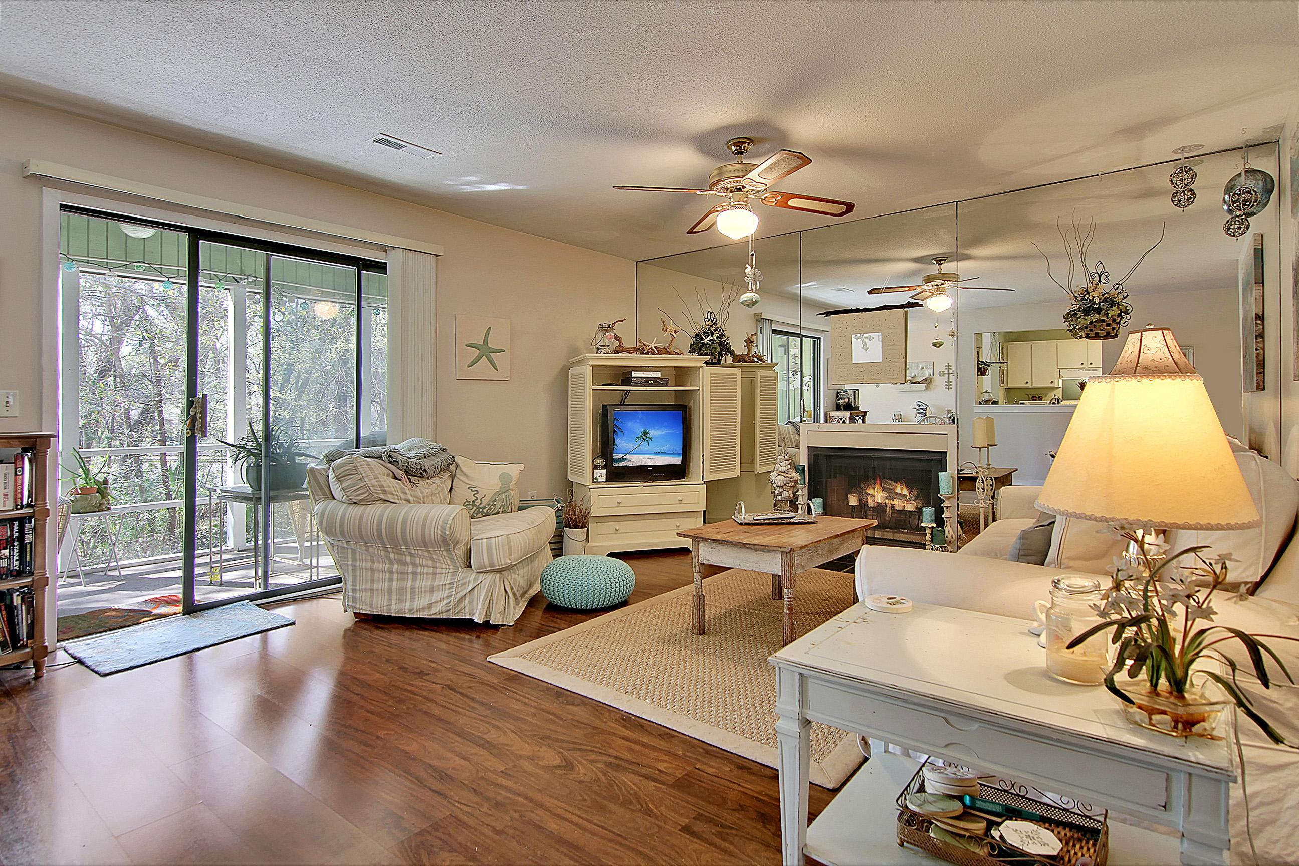 2326 Treescape Drive UNIT 8 Charleston, Sc 29414