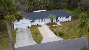 3 Lauden Boulevard, Isle of Palms, SC 29451