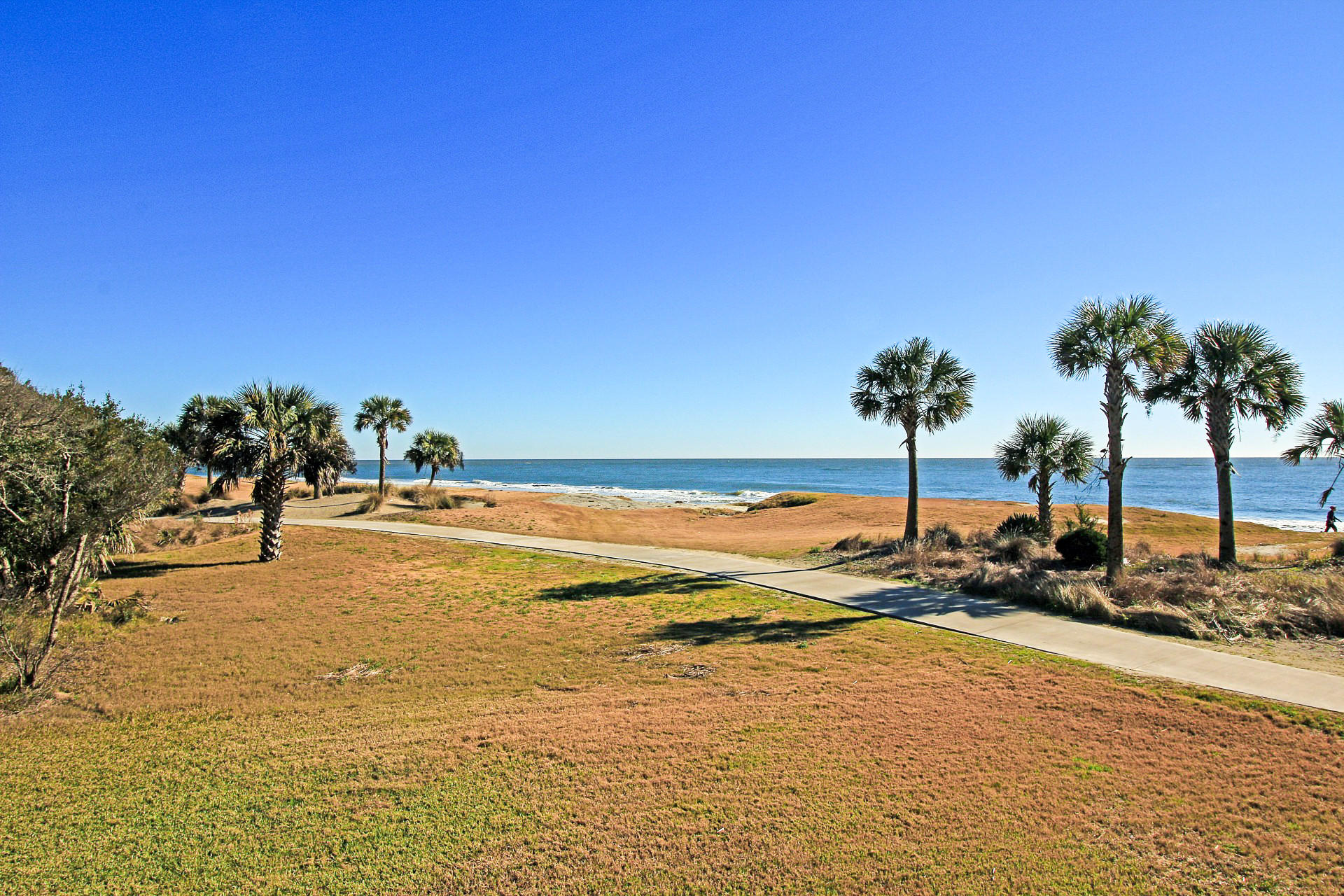 None Homes For Sale - 1210 Ocean Club, Isle of Palms, SC - 43