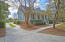 171 Beresford Creek Street, Charleston, SC 29492
