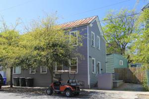 5 Jasper Street, Charleston, SC 29403