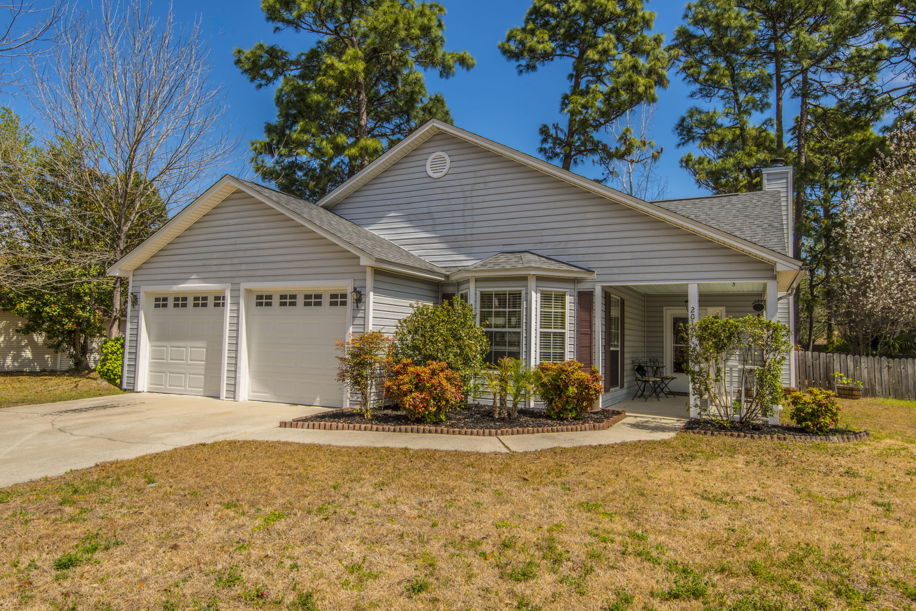 2019 Armory Drive Mount Pleasant, SC 29466
