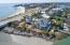3318 Jasper Boulevard, Sullivans Island, SC 29482