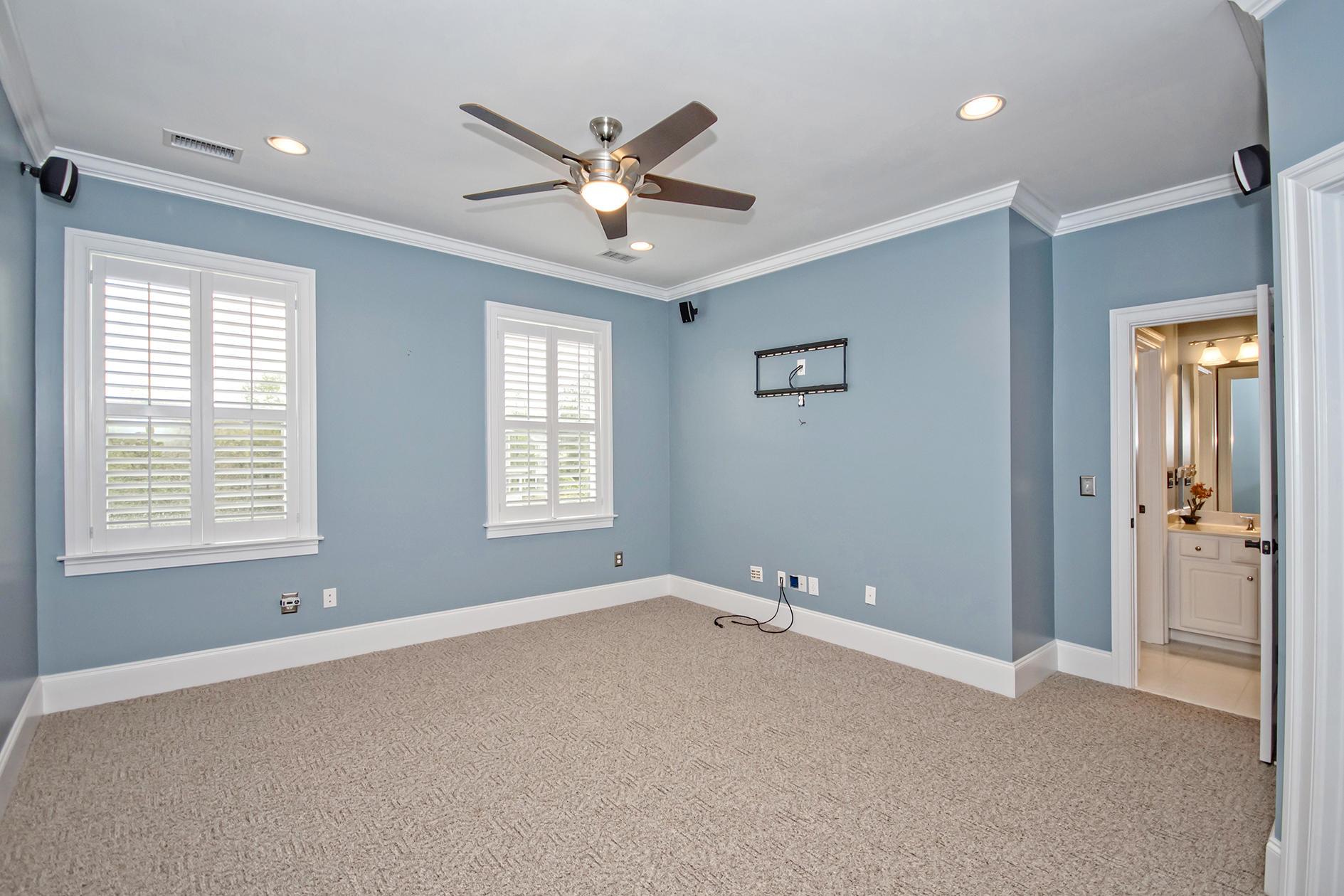1224 Blue Sky Lane Charleston, SC 29492