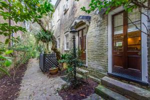 53 Bay Street, Charleston, SC 29401