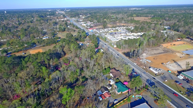 2133 N Main Street Summerville, SC 29486