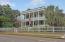217 Ashley Avenue, Charleston, SC 29403