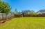 6015 Fieldstone Circle, Charleston, SC 29414