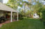 113 Ashford Circle, Summerville, SC 29485