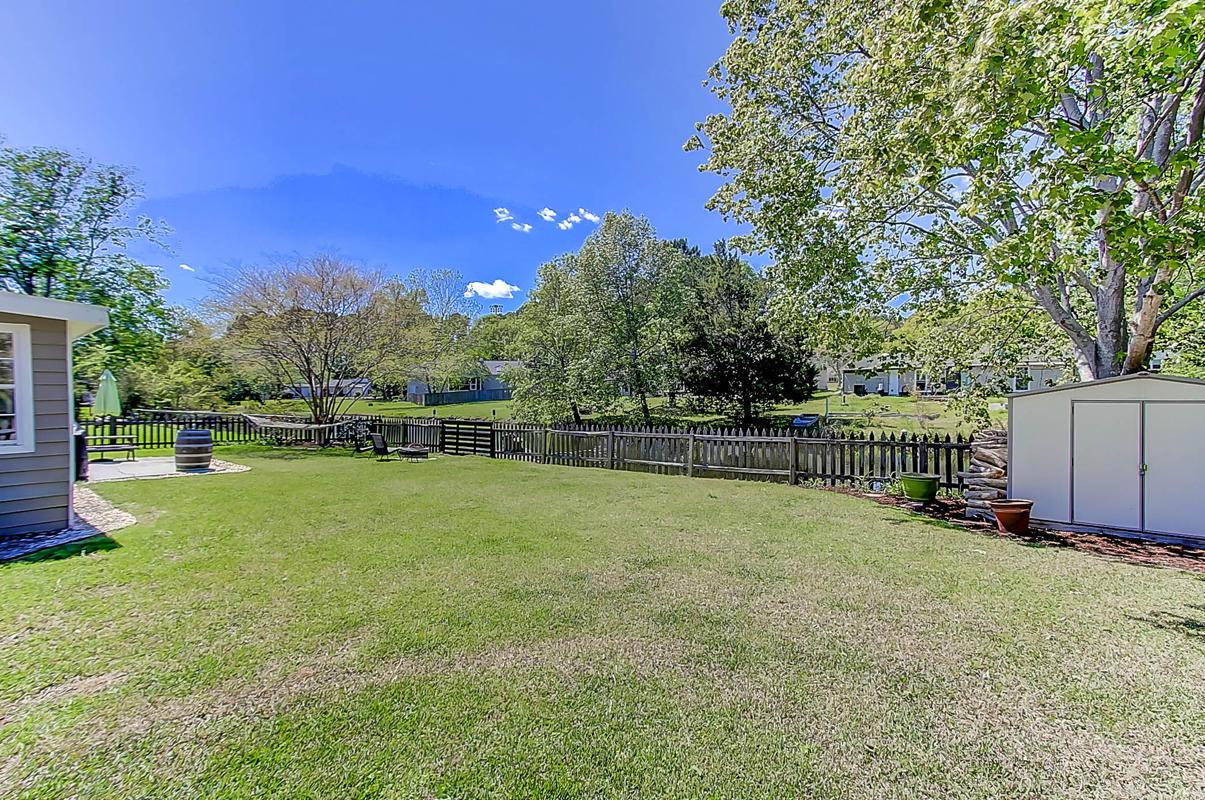 1653 Lauda Drive Mount Pleasant, SC 29464