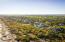 140 Flyway Dr, Kiawah Island, SC 29455