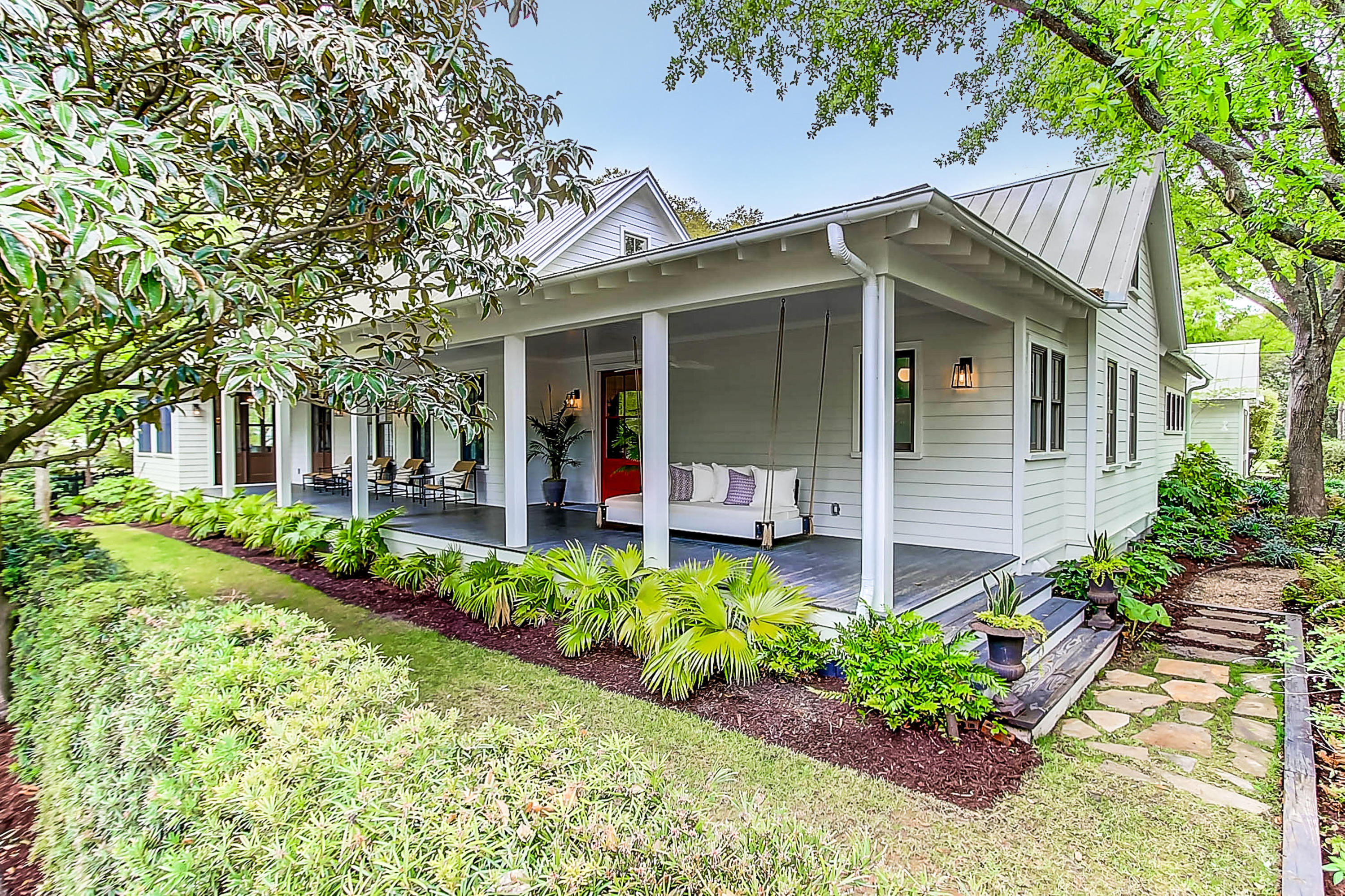 Property for sale at 422 Royall Avenue, Mount Pleasant,  South Carolina 29464