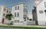 190 President Street, Charleston, SC 29403
