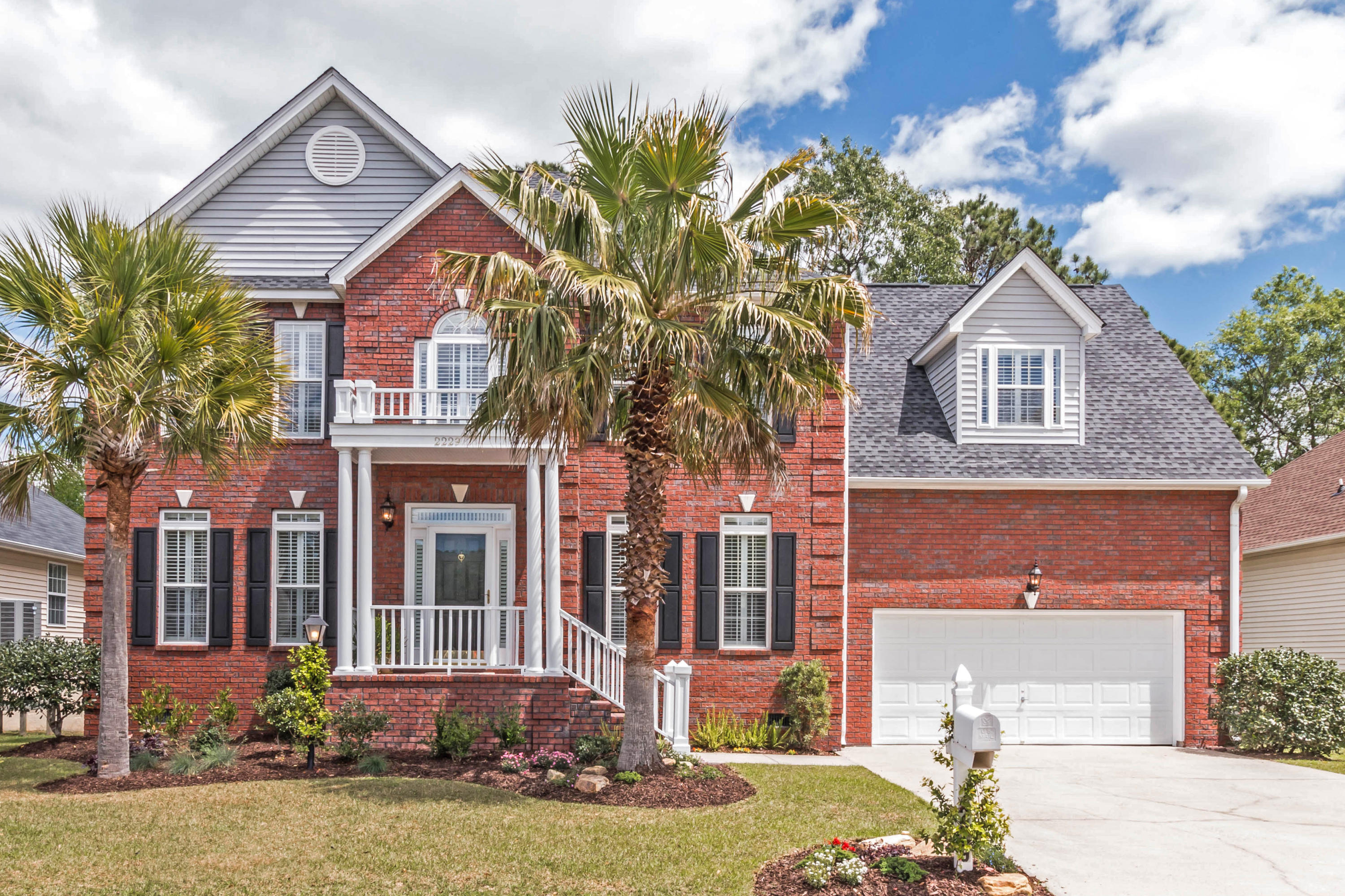 2229 Mariners Ferry Charleston, SC 29414