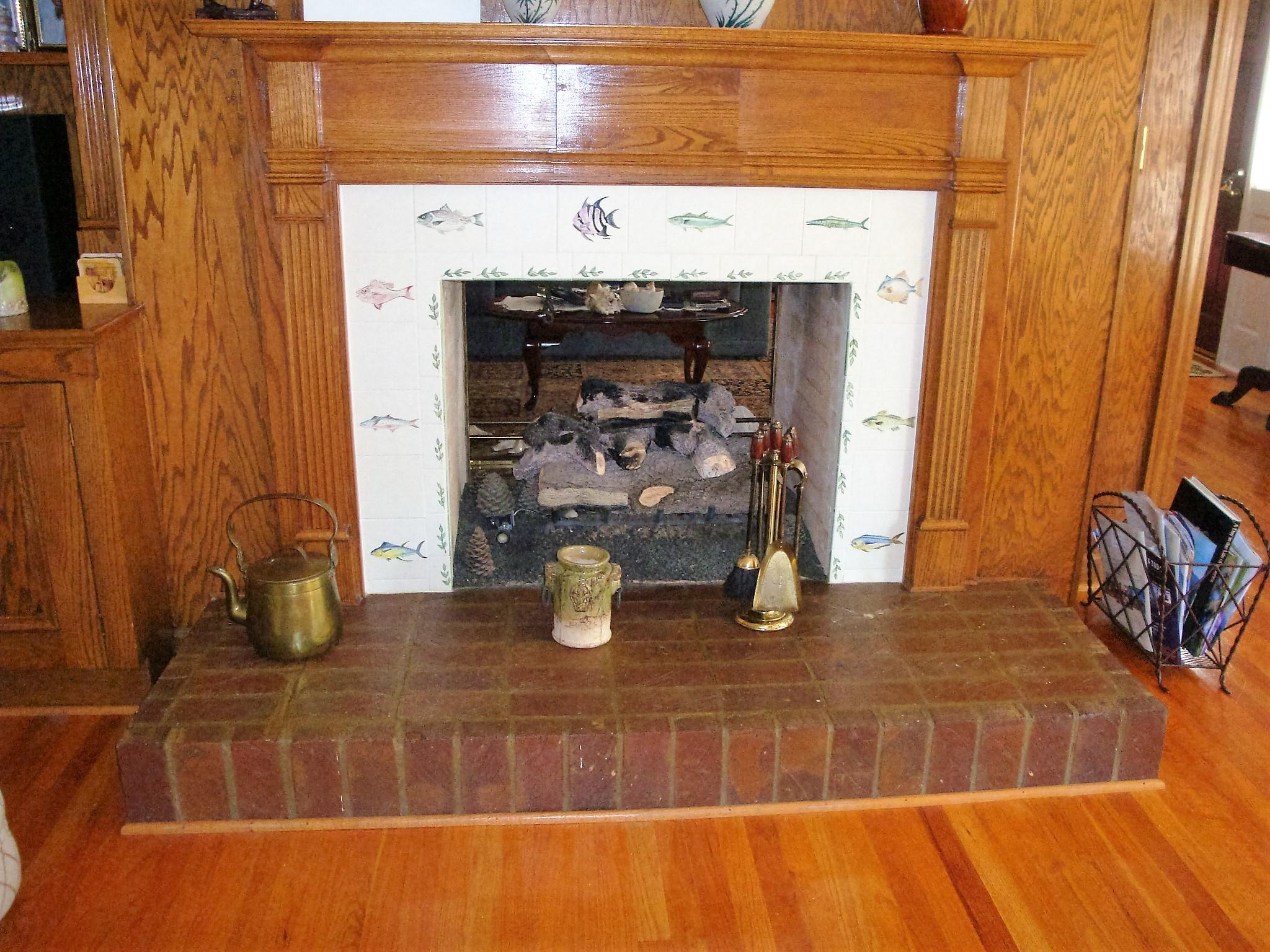 103 Candlelite Path Summerville, Sc 29485