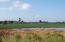 Golf Course - 2
