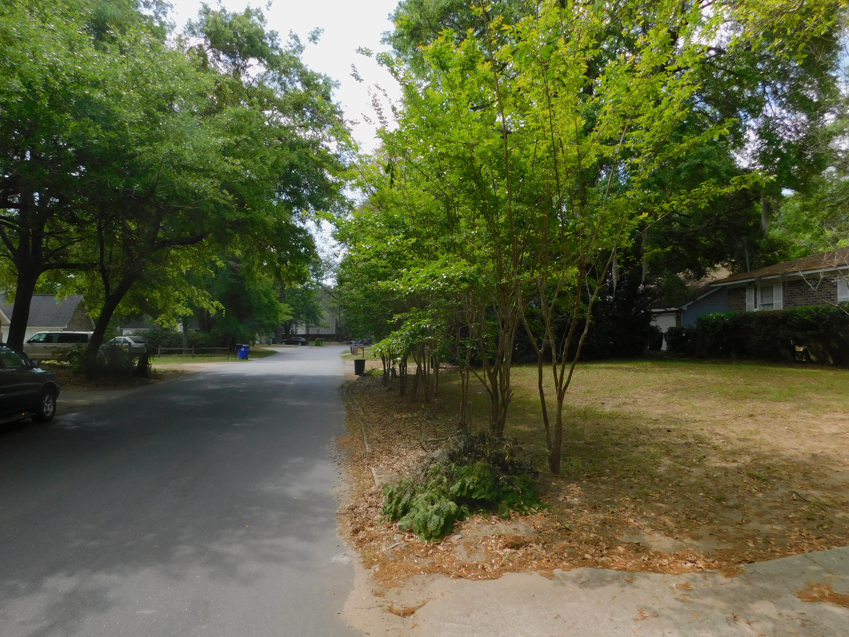 987 Nabors Drive Charleston, Sc 29412