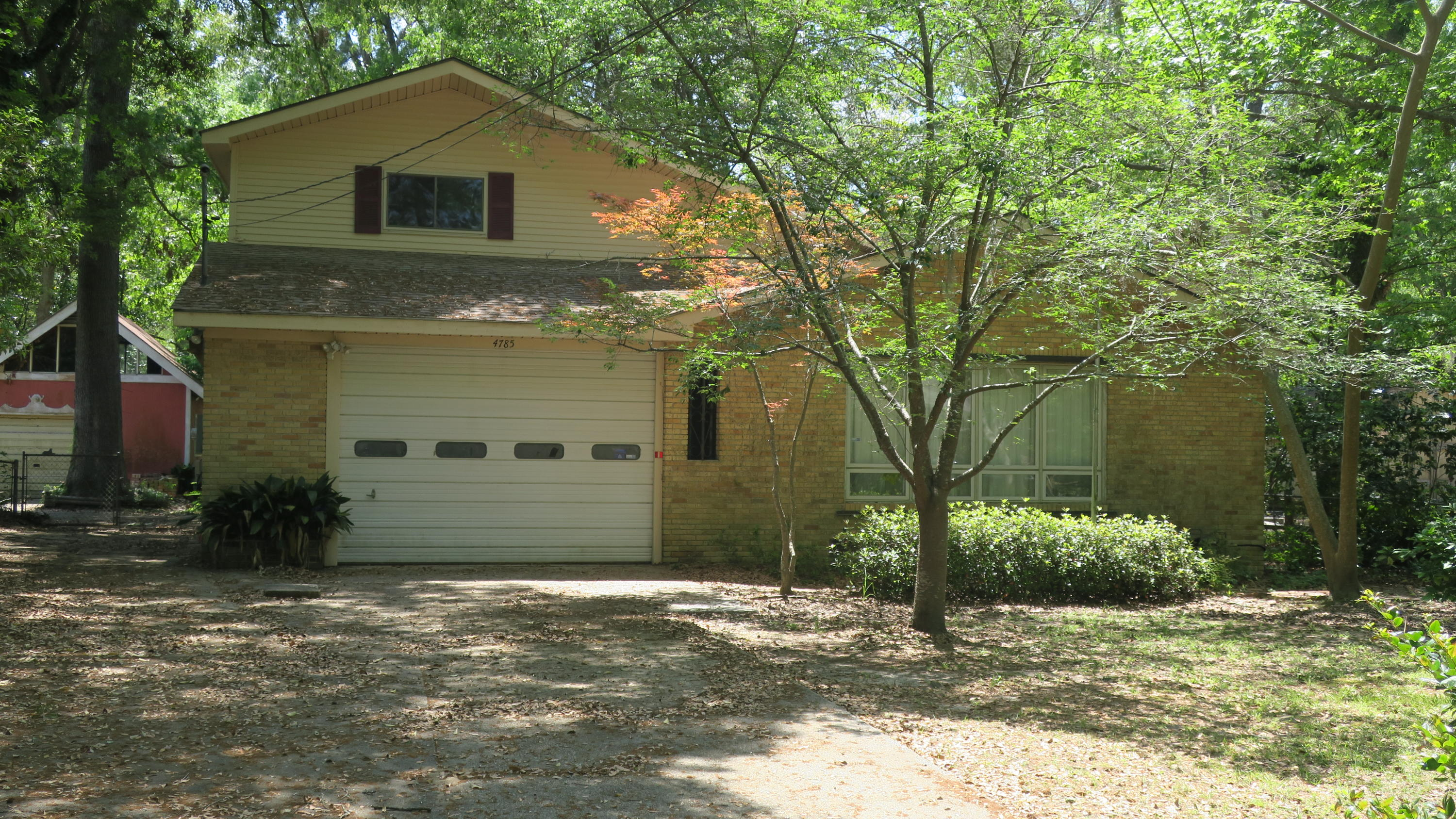 4785 N Constellation Drive North Charleston, SC 29418