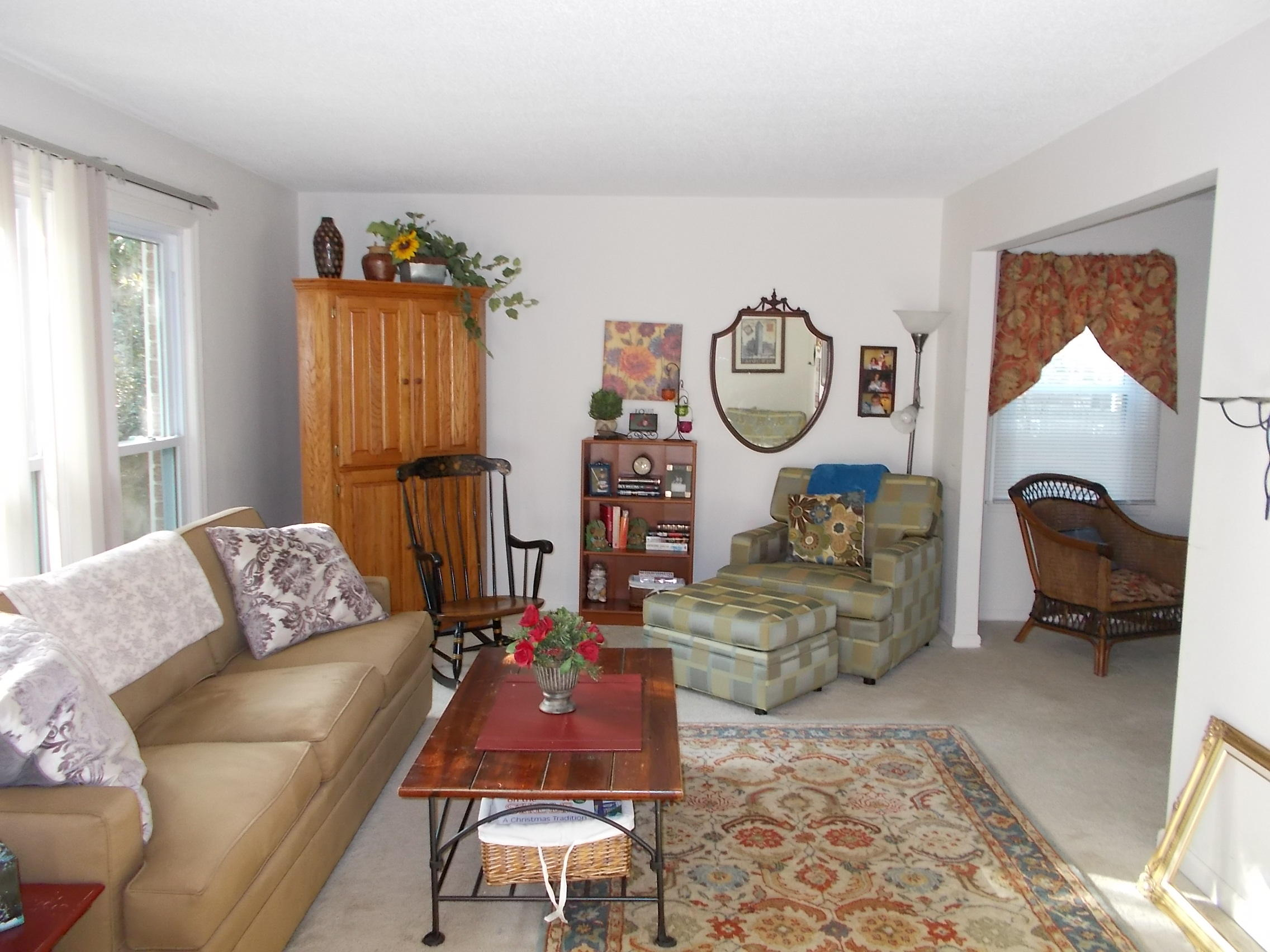 1380 Parkshore Drive Charleston, SC 29407