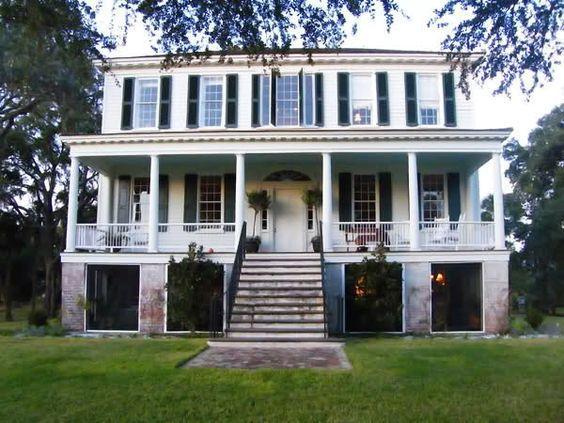 Property for sale at 2695 Laurel Hill Road, Edisto Island,  South Carolina 29438