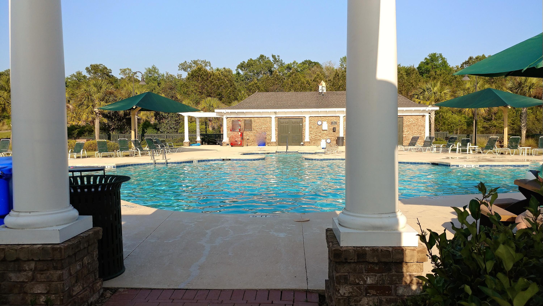 Park West Homes For Sale - 5 Brightwood, Mount Pleasant, SC - 22
